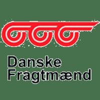 fragtmænd logo