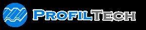 Profiltech logo